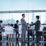 Общи събрания на акционерите